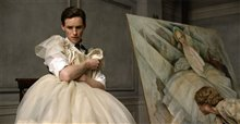 The Danish Girl Photo 1