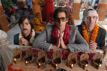 The Darjeeling Limited Photo 4 - Large
