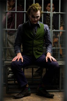 The Dark Knight Photo 28