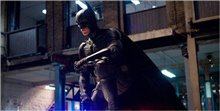 The Dark Knight Photo 5