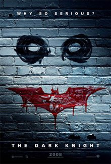 The Dark Knight Photo 32