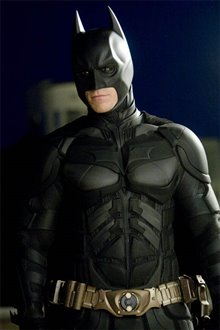 The Dark Knight Photo 41