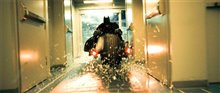 The Dark Knight Photo 9