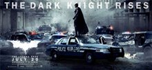The Dark Knight Rises Photo 11