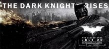 The Dark Knight Rises Photo 15 - Large