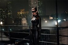The Dark Knight Rises Photo 26