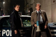 The Dark Knight Rises Photo 31