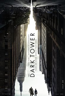 The Dark Tower photo 21 of 23