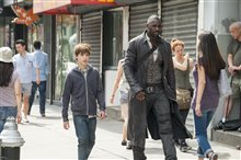The Dark Tower photo 17 of 23