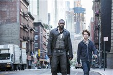 The Dark Tower photo 19 of 23