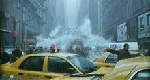 The Day After Tomorrow Photo 20