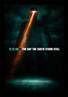 The Day the Earth Stood Still Photo 13 - Large