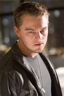 The Departed Photo 25