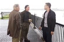 The Departed Photo 8