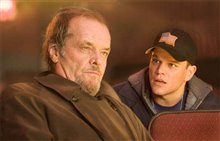 The Departed Photo 10