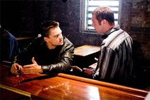 The Departed photo 20 of 29