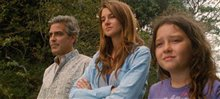 The Descendants Photo 1