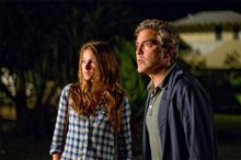 The Descendants Photo 3