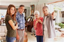 The Descendants Photo 6