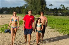 The Descendants Photo 9