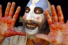 The Devil's Rejects Photo 2