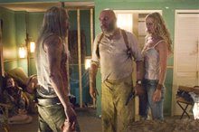 The Devil's Rejects Photo 4