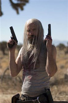 The Devil's Rejects Photo 8