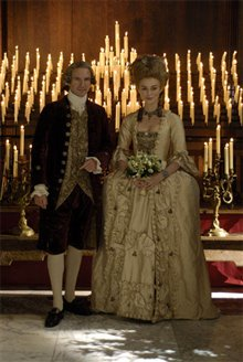 The Duchess Photo 11