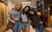 The DUFF Photo 1