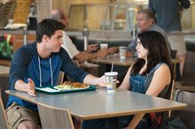 The DUFF Photo 5