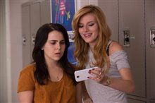 The DUFF Photo 9