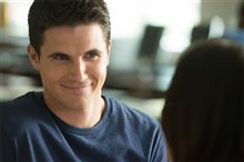 The DUFF Photo 13