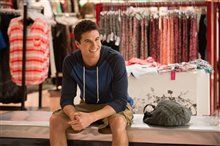 The DUFF Photo 15