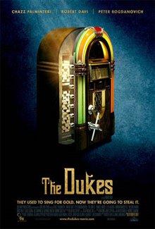 The Dukes Photo 1