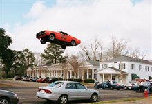 The Dukes of Hazzard Photo 5 - Large