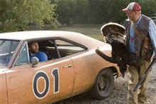 The Dukes of Hazzard Photo 12 - Large