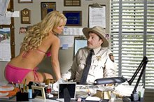 The Dukes of Hazzard Photo 14