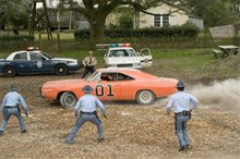 The Dukes of Hazzard Photo 22 - Large