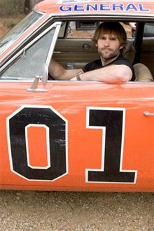 The Dukes of Hazzard Photo 43