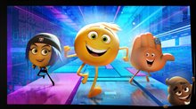 The Emoji Movie Photo 3