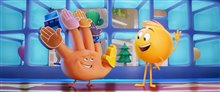 The Emoji Movie Photo 13