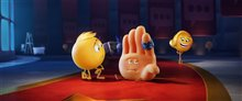 The Emoji Movie Photo 15