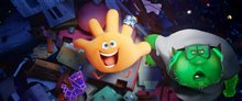 The Emoji Movie Photo 23
