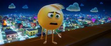 The Emoji Movie Photo 25