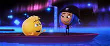 The Emoji Movie Photo 29