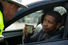 The Equalizer 2 Photo 1