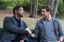 The Equalizer 2 Photo 5