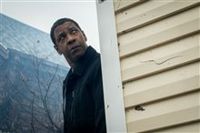 The Equalizer 2 Photo 7