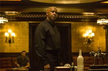 The Equalizer photo 2 of 10