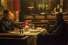 The Equalizer Photo 3